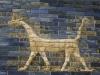 porta di Ishtar