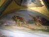Cattedrale cacciata di Adamo ed Eva
