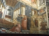 Martirio ed esequie Santo Stefano