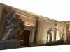 ingresso Museo di Roma