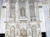 San Pietro in Vincoli, Tomba di Giulio II