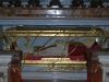 San Pietro, Giovanni XXIII