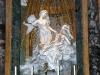 Santa Maria della Vittoria, Estasi di Santa Teresa