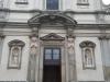 Milano santo Stefano maggiore