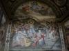 San Maurizio al Monastero Maggiore