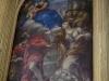 madonna coi santi Girolamo, Francesco di Assisi, Francesco da Padova e santa Cristina