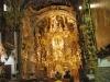 Capilla de San Josè