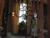 Storkyrkan, candeliere a 7 braccia