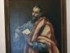 Museo El Greco San Pablo