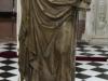 tomba di san Pietro martire Fede