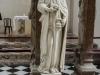 tomba di san Pietro martire Temperanza