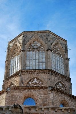 Torre de la Seu