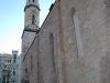 Torre della chiesa di Sant'Agostino