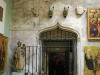 ingresso Capilla del Santo Caliz