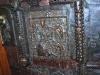 San Zeno porta bronzea