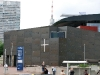 Quartiere dell'ONU, chiesa