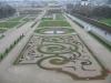 giardini belvedere