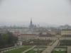 panorama dal belvedere1