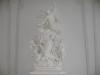 statua belvedere