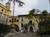Prioria