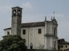 chiesa parrocchiale di Gardone