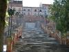Scalinata Teruel