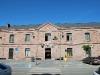 Stazione Teruel