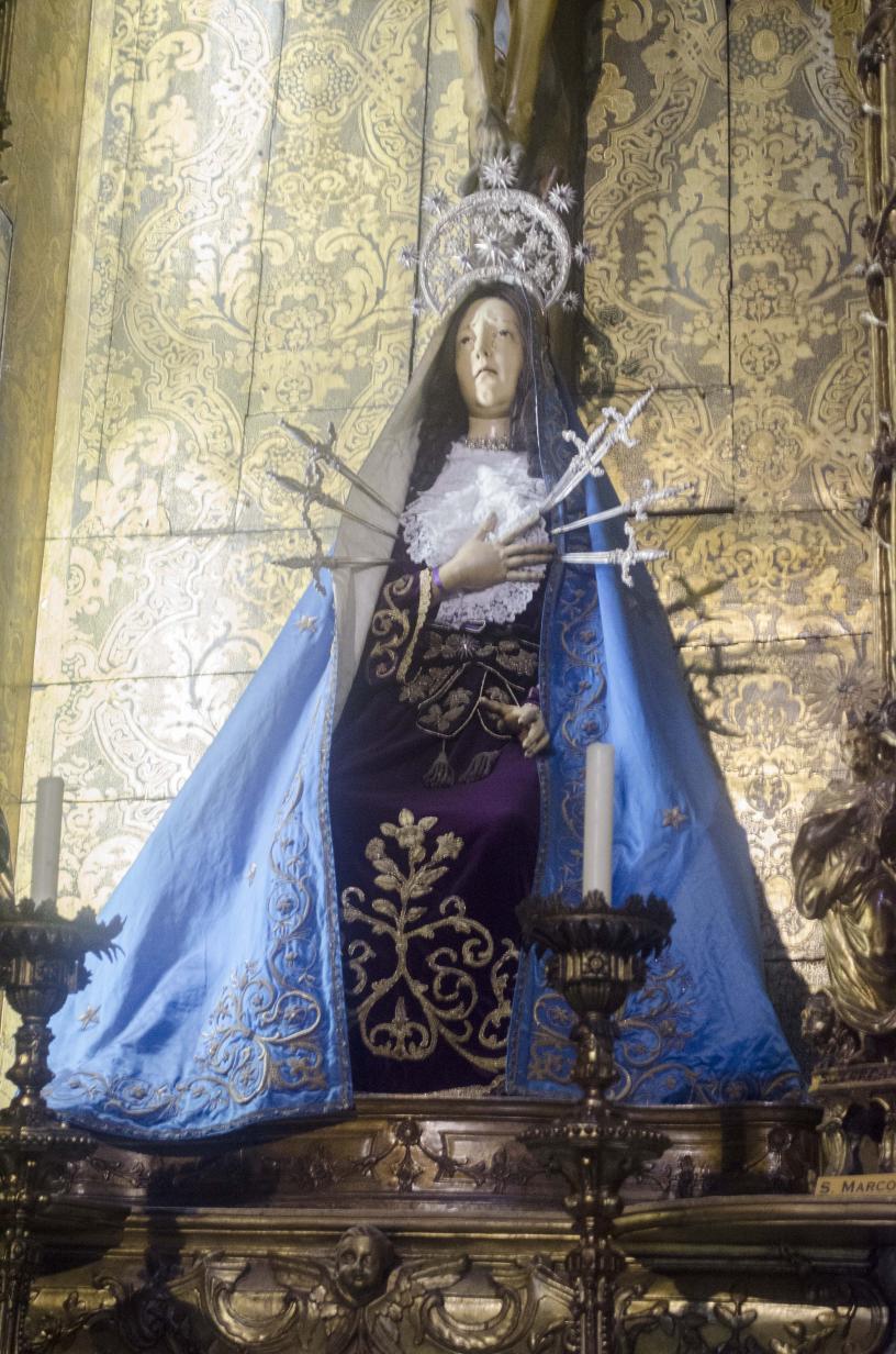 Portogallo,Oporto, Igreja dos Congregados