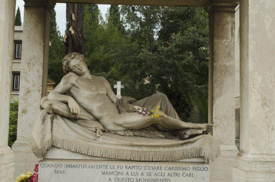 cimitero-del-verano