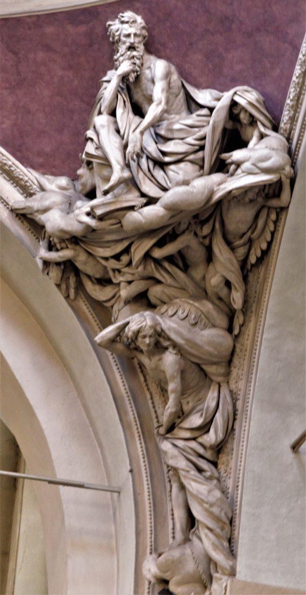 Oratorio dei Rossi